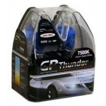 GP Thunder Xenon Look V2 H16 7500k 2e Kans