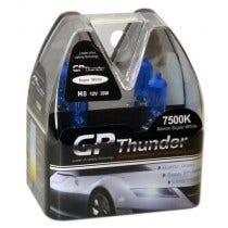 gp-thunder-v2-7500k-h8-55w