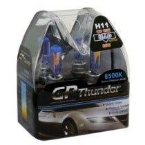 gp-thunder-v2-8500k-h11-55w