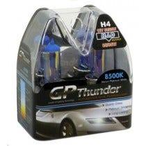 gp-thunder-v2-8500k-h4-55w