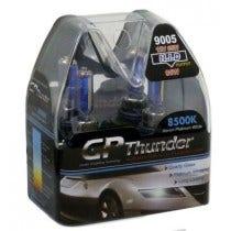 GP Thunder v2 HB3 / 9005 8500k 55w 2e Kans