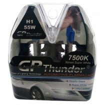 gp-thunder-xenon-look-cool-white-h1-55w