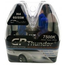 gp-thunder-xenon-look-cool-white-h4-55w