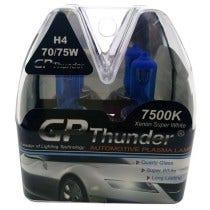 gp-thunder-xenon-look-cool-white-h4-70w