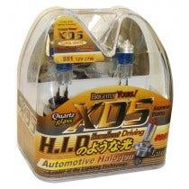 GP-Thunder-Xenon-Look-helder-wit-5800k-H27-881-27w