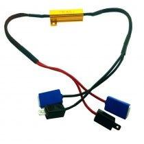 grootlicht-canbus-kabel-45w-h-maten-h1