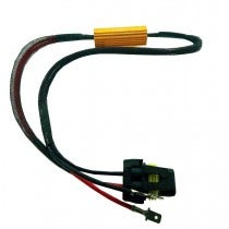grootlicht-canbus-kabel-45w-h-maten-h3
