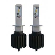 Canbus LED Mistlicht 4000 Lumen - H3-2