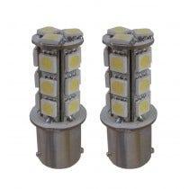 LED-24v-BAY15d-wit
