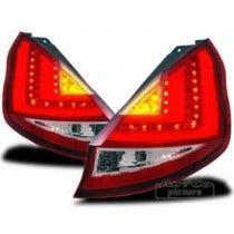 led-achterlicht-unit-ford-fiesta-mk7