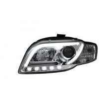 led-koplamp-unit-audi-a3-8p-chrome