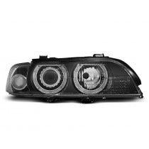 LED-koplamp-units-E39-Sedan-Touring-
