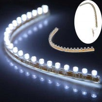 led-strip-flexibel-24cm