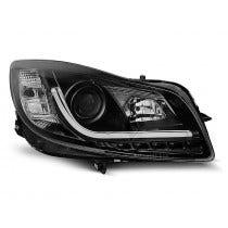 LED-tube-koplamp-unit-Opel-Insignia