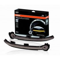 OSRAM LEDriving Dynamic Mirror Indicator voor Golf VII