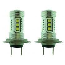 mistlicht-led-vervangingslamp-50w-h7