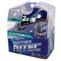 mtec-xenonlook-4750k-blauw-h9-65w