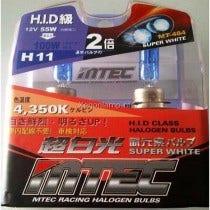 mtec-xenonlook-motor-4350k-h3-100w