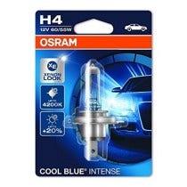osram-cool-blue-intense-h4-blister-1-lamp
