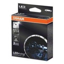 OSRAM-LEDriving-Canbus-Control-Unit-21W-O-LEDCBCTRL102