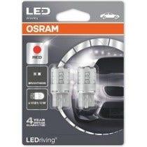 osram-ledriving-w21w-12v-o-7705r