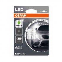 osram-ledriving-w5w-o-2880gr