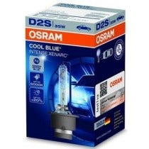 Osram-Xenarc-Cool-Blue-Intense-D2S-66240CBI