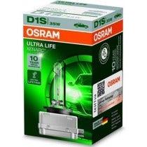 Osram-Ultra-Life-Xenon-D1S-1-Lamp