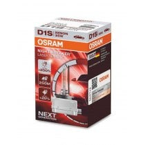 Osram-Xenarc-Night-Breaker-Laser-66140XNL-D1S