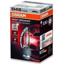 Osram-Xenon-Night-Breaker-Unlimited-D4S-1-Lamp
