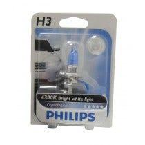 Philips-Crystal-Vision-H3-12336CVB1