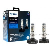 philips-h4-canbus-x-treme-ultinon-led-2