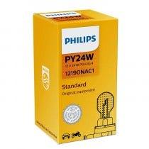 Philips-Standard-PY24W-12190NAC1