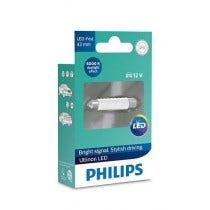 Philips-Ultinon-LED-C5W-43mm-11864ULWX1