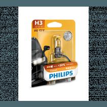 Philips-Vision-H3-Per-Stuk