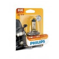 Philips-Vision-H4-Per-Stuk