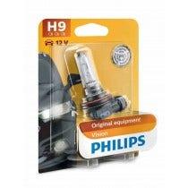Philips Vision H9 12v 12361B1