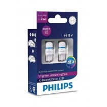 philips-x-treme-ultinon-led-w5w-8000k-127998000kx2