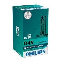Philips-X-tremeVision-gen2-D4S-42402XV2C1