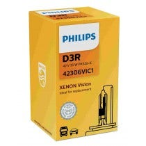 philips-vision-4600k-d3r-42306vic1-2