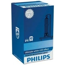 philips-whitevision-xenon-vervangingslamp-d2r-85126whvs1-c1