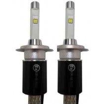 Canbus LED dimlicht H7 - 4800 Lumen