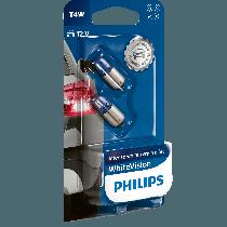 philips-white-vision-12v-ba9s-t4w