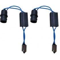 Weerstandskabel-H6W-Plug-and-Play-