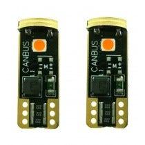 xline-canbus-led-w5w-orange-platinum-series-2