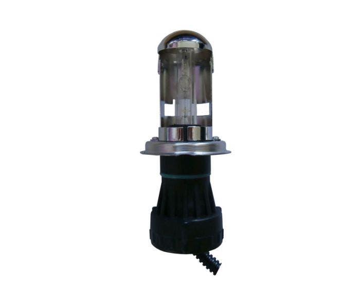 hid-xenon-vervangingslamp-h4-bi-xenon-5000k