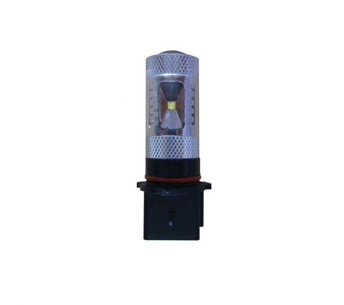 30w-canbus-led-dagrijverlichting-psx26w