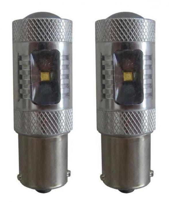 30w-canbus-led-remlicht-achterlicht-bay15d-wit