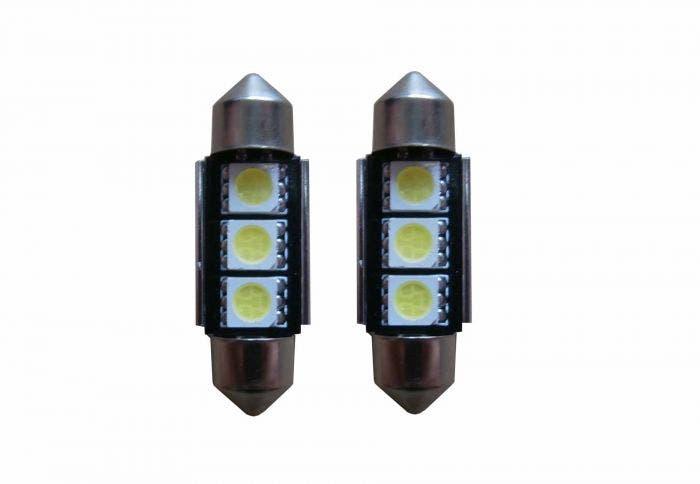 3smd-led-binnenverlichting
