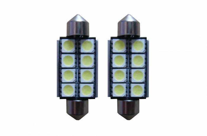 8-SMD LED-41mm